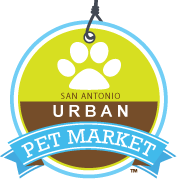San Antonio Urban Pet Market
